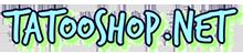 tatooshop